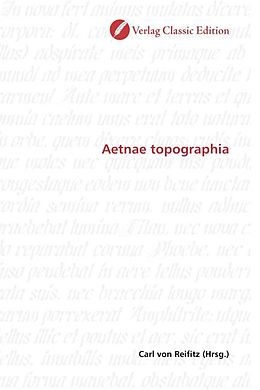 Cover: https://exlibris.azureedge.net/covers/9783/8397/1035/7/9783839710357xl.jpg