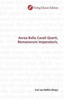 Cover: https://exlibris.azureedge.net/covers/9783/8397/1061/6/9783839710616xl.jpg