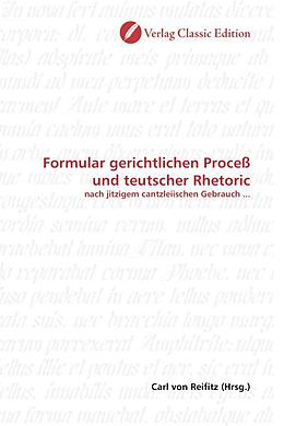 Cover: https://exlibris.azureedge.net/covers/9783/8397/1083/8/9783839710838xl.jpg