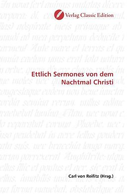 Cover: https://exlibris.azureedge.net/covers/9783/8397/1159/0/9783839711590xl.jpg