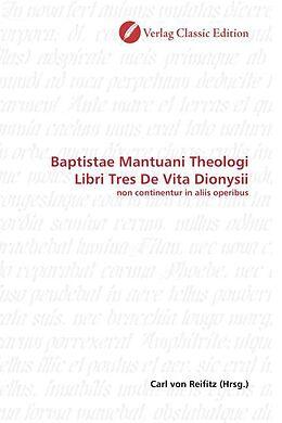 Cover: https://exlibris.azureedge.net/covers/9783/8397/1183/5/9783839711835xl.jpg