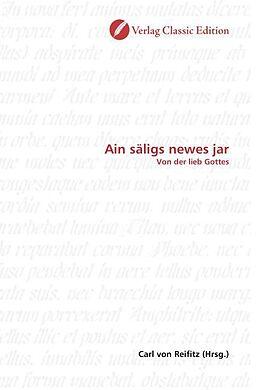 Cover: https://exlibris.azureedge.net/covers/9783/8397/1192/7/9783839711927xl.jpg