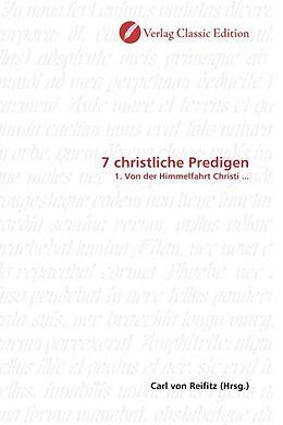 Cover: https://exlibris.azureedge.net/covers/9783/8397/1194/1/9783839711941xl.jpg