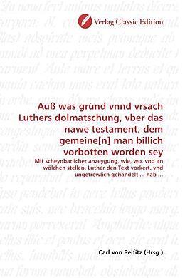 Cover: https://exlibris.azureedge.net/covers/9783/8397/1224/5/9783839712245xl.jpg