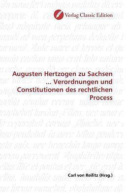 Cover: https://exlibris.azureedge.net/covers/9783/8397/1235/1/9783839712351xl.jpg