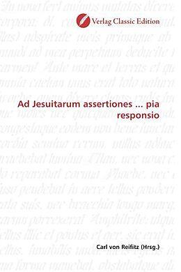 Cover: https://exlibris.azureedge.net/covers/9783/8397/1239/9/9783839712399xl.jpg