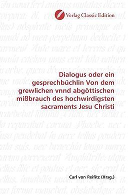 Cover: https://exlibris.azureedge.net/covers/9783/8397/1246/7/9783839712467xl.jpg
