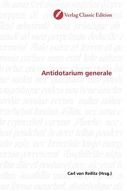 Cover: https://exlibris.azureedge.net/covers/9783/8397/1297/9/9783839712979xl.jpg