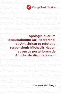 Cover: https://exlibris.azureedge.net/covers/9783/8397/1307/5/9783839713075xl.jpg
