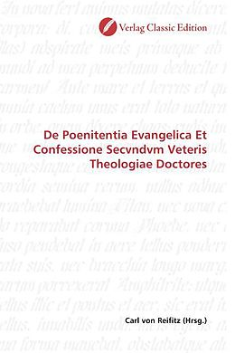 Cover: https://exlibris.azureedge.net/covers/9783/8397/1325/9/9783839713259xl.jpg