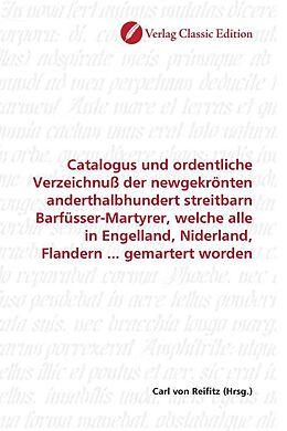 Cover: https://exlibris.azureedge.net/covers/9783/8397/1351/8/9783839713518xl.jpg