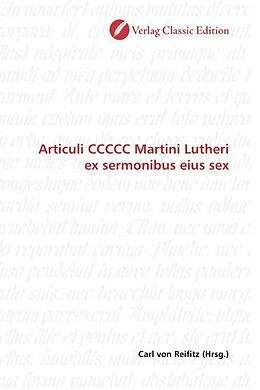 Cover: https://exlibris.azureedge.net/covers/9783/8397/1372/3/9783839713723xl.jpg
