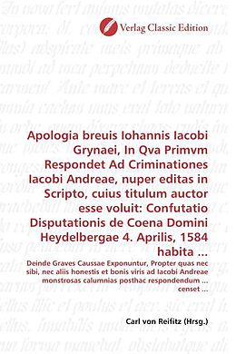 Cover: https://exlibris.azureedge.net/covers/9783/8397/1387/7/9783839713877xl.jpg