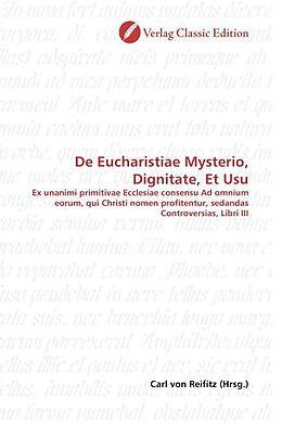 Cover: https://exlibris.azureedge.net/covers/9783/8397/1390/7/9783839713907xl.jpg