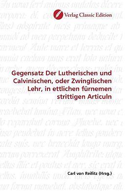 Cover: https://exlibris.azureedge.net/covers/9783/8397/1411/9/9783839714119xl.jpg