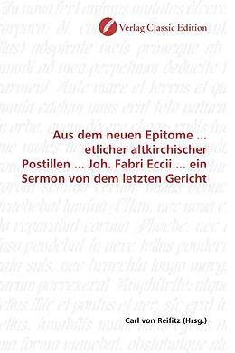 Cover: https://exlibris.azureedge.net/covers/9783/8397/1437/9/9783839714379xl.jpg