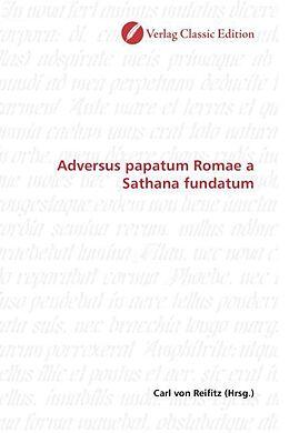 Cover: https://exlibris.azureedge.net/covers/9783/8397/1447/8/9783839714478xl.jpg