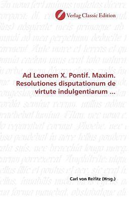 Cover: https://exlibris.azureedge.net/covers/9783/8397/1453/9/9783839714539xl.jpg