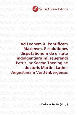Cover: https://exlibris.azureedge.net/covers/9783/8397/1454/6/9783839714546xl.jpg