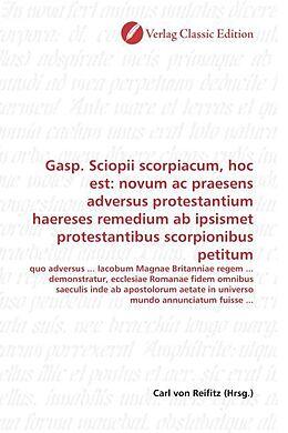 Cover: https://exlibris.azureedge.net/covers/9783/8397/1460/7/9783839714607xl.jpg