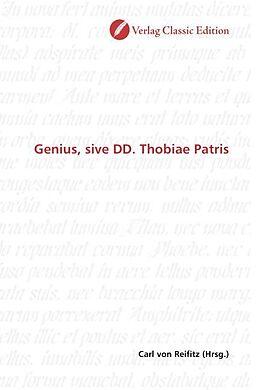 Cover: https://exlibris.azureedge.net/covers/9783/8397/1494/2/9783839714942xl.jpg