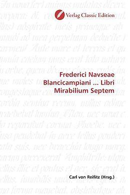 Cover: https://exlibris.azureedge.net/covers/9783/8397/1505/5/9783839715055xl.jpg