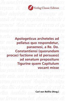 Cover: https://exlibris.azureedge.net/covers/9783/8397/1515/4/9783839715154xl.jpg