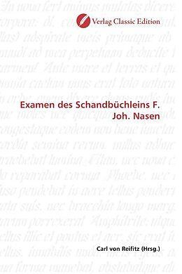 Cover: https://exlibris.azureedge.net/covers/9783/8397/1518/5/9783839715185xl.jpg