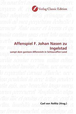 Cover: https://exlibris.azureedge.net/covers/9783/8397/1519/2/9783839715192xl.jpg