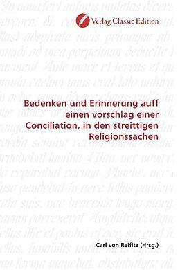 Cover: https://exlibris.azureedge.net/covers/9783/8397/1539/0/9783839715390xl.jpg