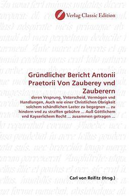 Cover: https://exlibris.azureedge.net/covers/9783/8397/1558/1/9783839715581xl.jpg