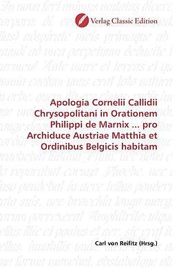 Cover: https://exlibris.azureedge.net/covers/9783/8397/1591/8/9783839715918xl.jpg
