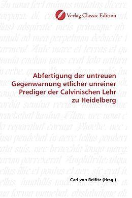 Cover: https://exlibris.azureedge.net/covers/9783/8397/1604/5/9783839716045xl.jpg