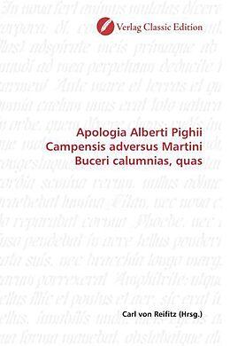 Cover: https://exlibris.azureedge.net/covers/9783/8397/1621/2/9783839716212xl.jpg