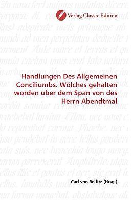 Cover: https://exlibris.azureedge.net/covers/9783/8397/1695/3/9783839716953xl.jpg
