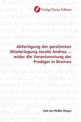 Cover: https://exlibris.azureedge.net/covers/9783/8397/1749/3/9783839717493xl.jpg
