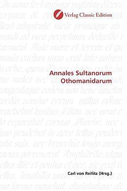 Cover: https://exlibris.azureedge.net/covers/9783/8397/1770/7/9783839717707xl.jpg