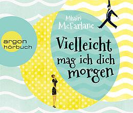 Cover: https://exlibris.azureedge.net/covers/9783/8398/1393/5/9783839813935xl.jpg
