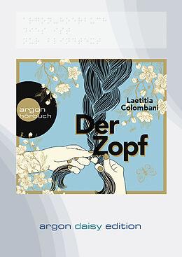 Cover: https://exlibris.azureedge.net/covers/9783/8398/5314/6/9783839853146xl.jpg