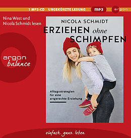 Cover: https://exlibris.azureedge.net/covers/9783/8398/8199/6/9783839881996xl.jpg