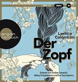 Cover: https://exlibris.azureedge.net/covers/9783/8398/9414/9/9783839894149xl.jpg