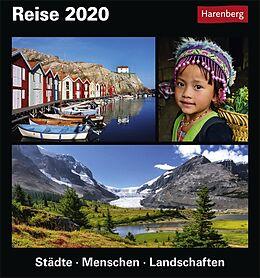 Cover: https://exlibris.azureedge.net/covers/9783/8400/2097/1/9783840020971xl.jpg