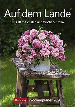 Cover: https://exlibris.azureedge.net/covers/9783/8400/2198/5/9783840021985xl.jpg