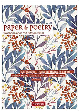 Cover: https://exlibris.azureedge.net/covers/9783/8400/2224/1/9783840022241xl.jpg