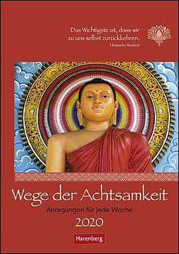 Cover: https://exlibris.azureedge.net/covers/9783/8400/2243/2/9783840022432xl.jpg