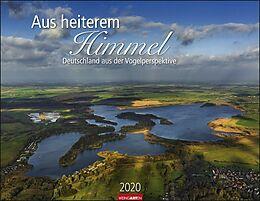 Cover: https://exlibris.azureedge.net/covers/9783/8400/7247/5/9783840072475xl.jpg