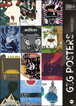 Cover: https://exlibris.azureedge.net/covers/9783/8401/6825/3/9783840168253xl.jpg