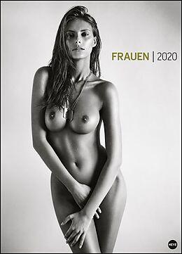 Cover: https://exlibris.azureedge.net/covers/9783/8401/7007/2/9783840170072xl.jpg