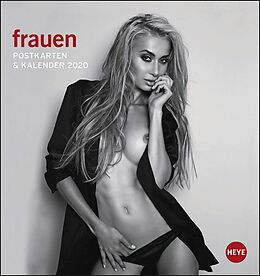 Cover: https://exlibris.azureedge.net/covers/9783/8401/7027/0/9783840170270xl.jpg
