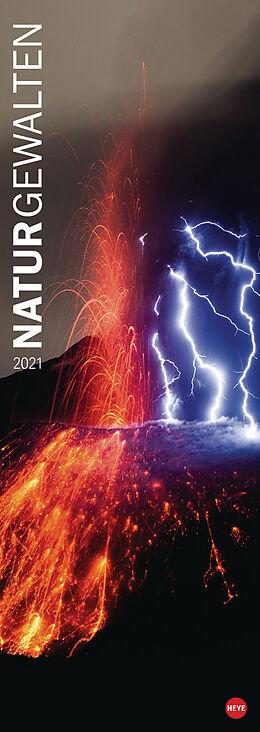 Cover: https://exlibris.azureedge.net/covers/9783/8401/7671/5/9783840176715xl.jpg